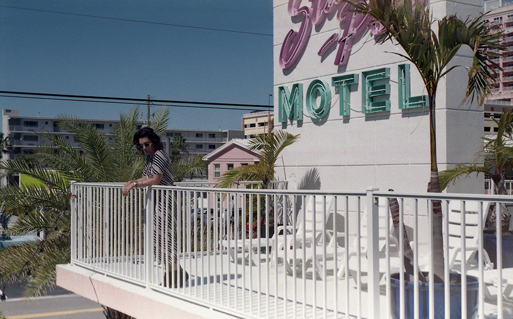motel jumper