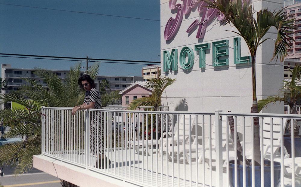 motel jumper