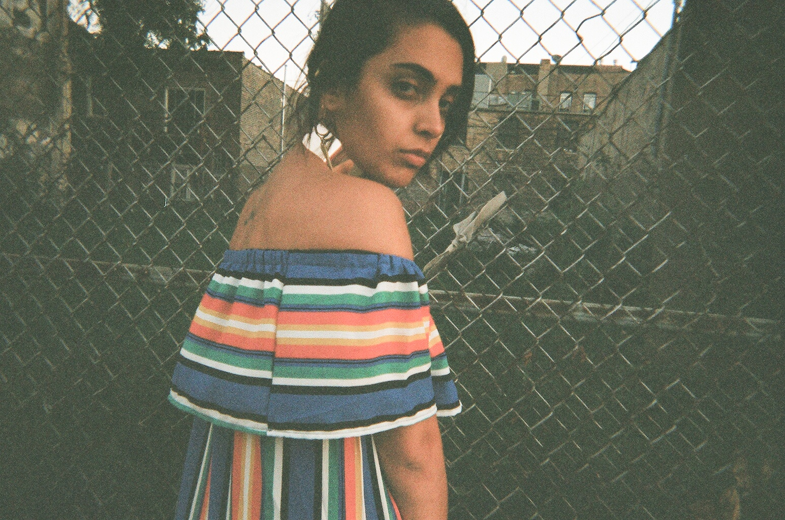 shein clothing, fashion blogger